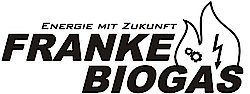 Franke Transport & Biogas