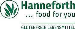 Hanneforth food for you GmbH & Co. KG