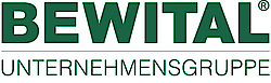 BEWITAL Holding GmbH & Co. KG